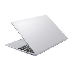 Lynx - Get the Best MacBook Laptops for Business Work!